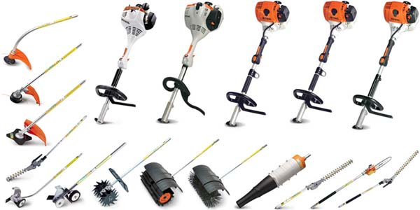 Click to enlarge image stihl-kombi-tools.jpg